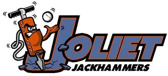 Joliet Jackhammers